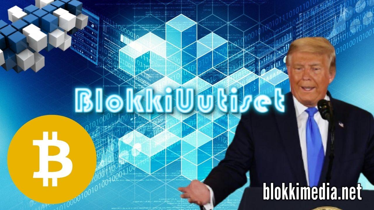 BlokkiUutiset 17.5.2021